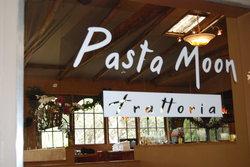 Pasta Moon