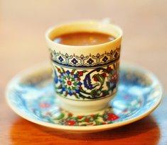 Istanbul Gyro & Kebab