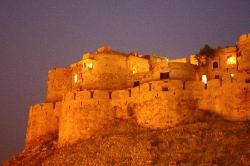 Jaisalmer Fort 3 (28974307)