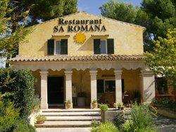 SA Romana