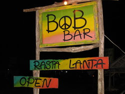 Bob Bar