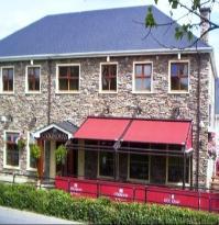 Brian Boru on the hill (O'Donovans Bar )& Restaurant