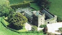 Killiane Castle Country House & Farm
