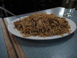Lin Garden Restaurant