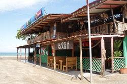 Maxi's Restaurant