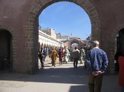 letzter Spaziergang in Essaouira (29000428)