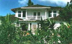 Aloha Estates at Kalaheo Plantation