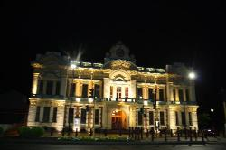 Invercargill Opera House