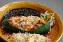 Guadalajara Fiesta Grill
