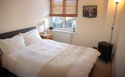 Wetherby Guesthouse