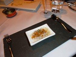 D.O.M. Gastronomia Brasileira