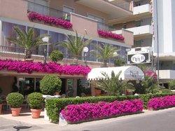 Hotel Piper