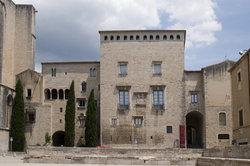 Girona Art Museum (Museu d'Art de Girona)