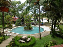 Rio Lindo Resort