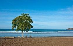 El Sitio Playa Venao