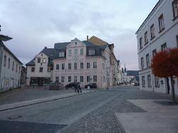 Berghotel Steiger