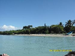 Beach View, Playa Dorada