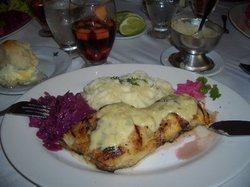 Tarzilandia Bar Restaurant
