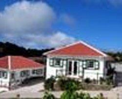 Mountain Spring Villas