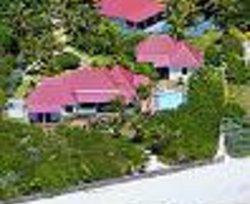 O'Kai Beach Residence