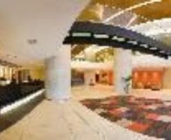 Atton Hotel El Bosque