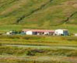 Kidagil Guesthouse