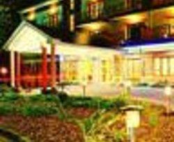 โรงแรมพาโนรามา