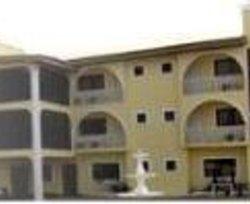 Meridian Lodge Benin City