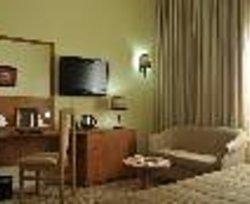 Best Premier Hotel & Resort Port Harcourt