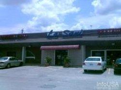 La Sani Restaurant