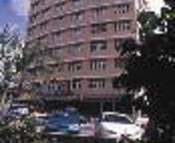 Hotel Caribay