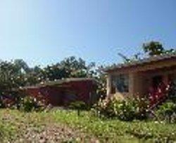 Casas Colibri Montezuma