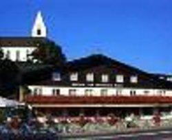 Hotel Deutscher Rhein