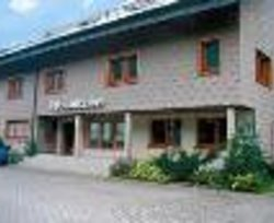 Hotel Restaurant Weinstube