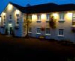 Carlow Guesthouse Bed and Breakfast