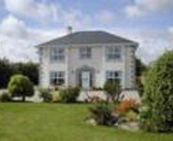 Carrigan House