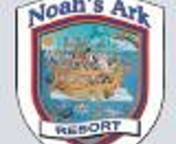 Noah's Ark Resort