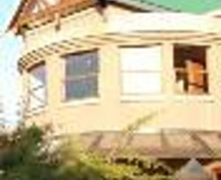 Casa Montanja
