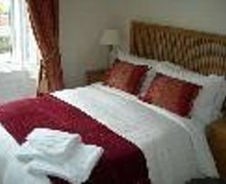 Appletree Bed & Breakfast