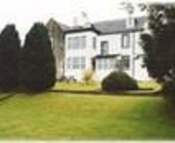 Bellsbank Country House Hotel