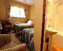 애비 코트 하우스