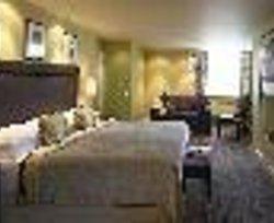 Hallmark Hotel Manchester