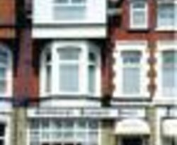 The Sandhurst Licensed Hotel
