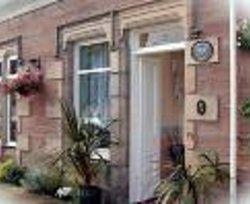 Hawthorn Lodge Guest House 賓館