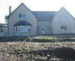 Ardbrae House