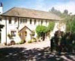 Wynford Guest House