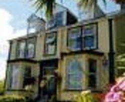 하우톤 덴 호텔