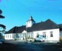 Langesund Bad