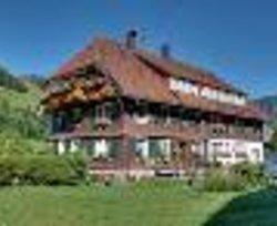 Gaestehaus Kaiser