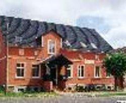 Flaemingrose Cafe-Pension-Restaurant